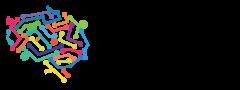 Portal – Vivências em Ensino de Ciências